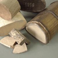 keramicki katalizatori
