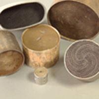 metalni katalizatori